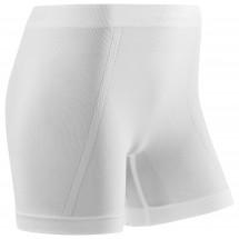 CEP - Women's CEP Active Ultralight Panty - Korte onderbroek