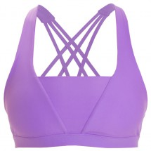 3RD Rock - Women's Aurora 3 - Sports bra