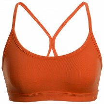 Black Diamond - Women's Plumb Line Bra - Sports bra