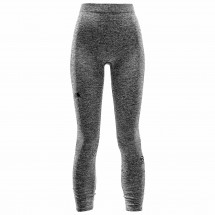The North Face - Women's Summit L1 Hose Fleece Pant - K