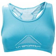 La Sportiva - Women's Aurora Bra - Sport-BH