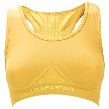 La Sportiva - Women's Aurora Bra - Soutien-gorge de sport