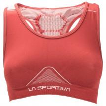 La Sportiva - Women's Aurora Bra - Sports bra