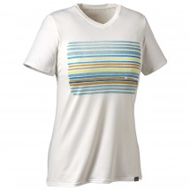 Patagonia - Women's Capilene Daily Graphic T-Shirt