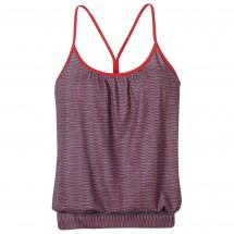 Prana - Women's Andie Top - Yoga tops