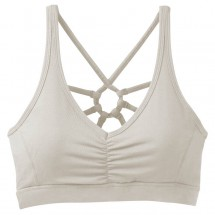 Prana - Women's Dreaming Bra - Sports bra