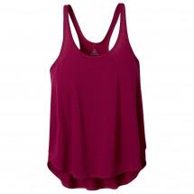 Prana - Women's Medley Mesh Tank - Yoga tops
