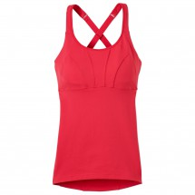 Prana - Women's Willa Top - Yoga tops