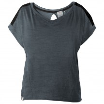 Rewoolution - Women's Karma - Yoga tops