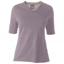 Rewoolution - Women's Milam - Yogashirt