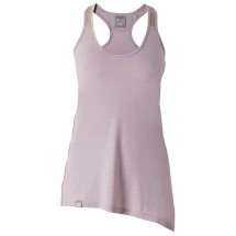 Rewoolution - Women's Mudra - Yoga tops