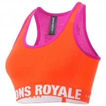 Mons Royale - Women's Sports Bra - Sportbeha