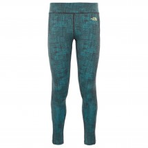 The North Face - Women's Pulse Tight - Yoga tights