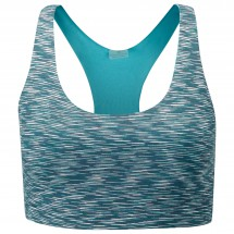 Rab - Women's Maze Top - Sports bra
