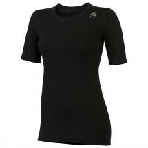 Aclima - Women's Lightwool Classic T-Shirt - Merinoshirt