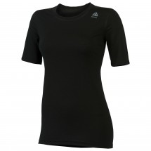 Aclima - Women's Lightwool Classic T-Shirt - Merino shirt
