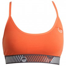 Wild Country - Women's Sport Bra Top - Urheilurintaliivi