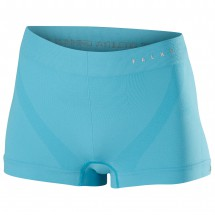 Falke - Women's RU Athletic Panties - Korte onderbroek