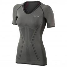 Falke - Women's TK Comfort S/S Shirt - Sous-vêtements synthé