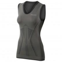 Falke - Women's TK Comfort Singlet - Synthetic underwear