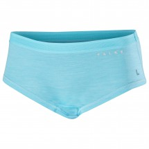 Falke - Women's TK Silk-Wool Panties - Slip court