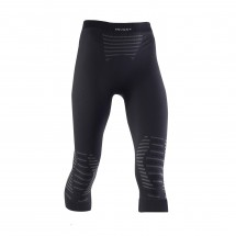 X-Bionic - Lady Invent Underwear Pants - Caleçon long