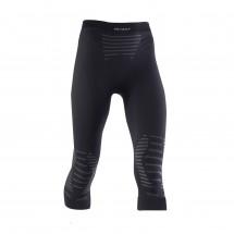 X-Bionic - Lady Invent Underwear Pants - Lange Unterhose