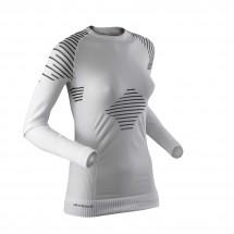 X-Bionic - Lady Invent Underwear Shirt Superlight