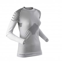 X-Bionic - Lady Invent Underwear Shirt Superlight