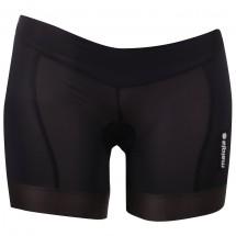 Maloja - Women's JaniceM. - Bike underwear