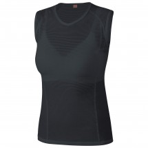 GORE Running Wear - Essential BL Lady Singlet
