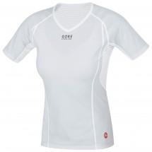 GORE Running Wear - Esential BL WS Lady Shirt