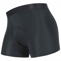 GORE Bike Wear - Base Layer Lady Shorty+