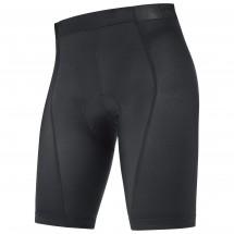 GORE Bike Wear - Inner Lady Tights Pro+ - Bike underwear