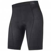 GORE Bike Wear - Inner Lady Tights Pro+ - Bike underwear