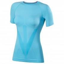Falke - Women's RU Athletic S/S - Synthetisch ondergoed