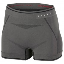 Falke - Women's TK Athletic Panties - Synthetic underwear