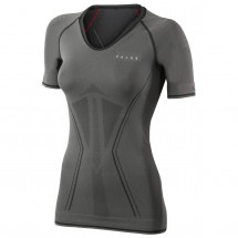 Falke - Womens TK Athletic S/S Shirt - Tekokuitualusvaatteet