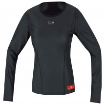 GORE Bike Wear - Base Layer WS Lady Thermo Shirt Long