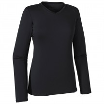 Patagonia - Women's L/S Capilene Daily T-Shirt