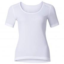 Odlo - Women's Shirt S/S Crew Neck Cubic 2 Pack