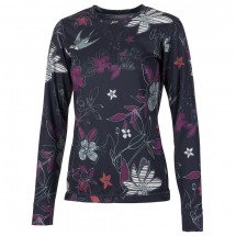 Maloja - Women's KlamraM.Long Sleeve - Synthetic base layers