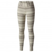 Columbia - Women's Aspen Lodge Jacquard Legging