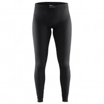 Craft - Women's Active Extreme 2.0 Pants
