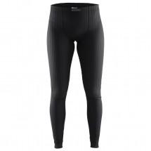 Craft - Women's Active Extreme 2.0 Pants