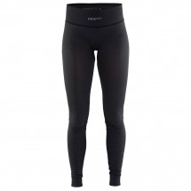 Craft - Women's Wool Comfort Pants - Synthetic underwear