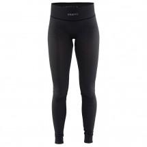 Craft - Women's Wool Comfort Pants - Synthetisch ondergoed