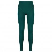 Odlo - Women's Pants Evolution Warm - Synthetic underwear