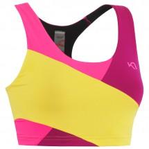 Kari Traa - Women's Dekorativ Bra - Sports bra