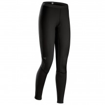 Arc'teryx - Women's Phase AR Bottom - Tekokuitualusvaatteet